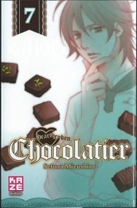 heartbroken chocolatier 07