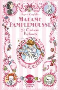 madame pamplemousse 3