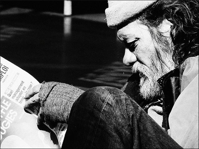 by iulian nistea via flickr
