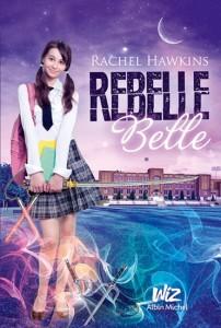 rebelle belle 1