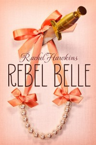 rebelle belle 1 - bonus
