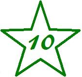 10-2014