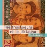 3 soeurs et le dictateurs