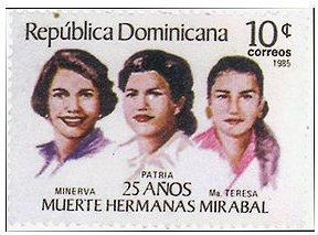 3 soeurs et le dictateurs - bonus