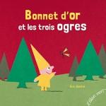 Bonnet dOr-COV.indd
