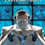 zombillenium 03