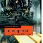 intemporia1-marguier