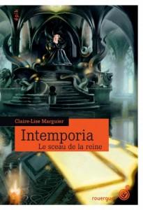intemporia1-marguier