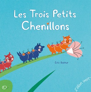 3petits Chenillons-COV.indd