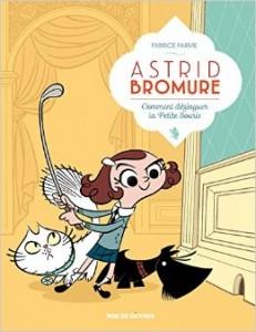 astrid bromure 1