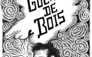 Belle gueule de bois de Pierre Deschavannes
