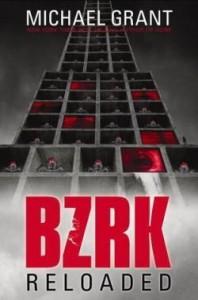 bzrk 2 - bonus