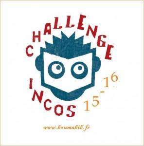 challengeincologo