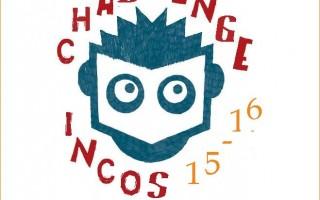 Challenge Prix des Incos 2015-2016