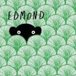 edmond chabbert