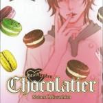 heartbroken chocolatier 8
