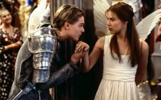 Roméo et Juliette en manga