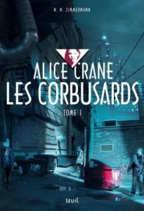alice crane 01