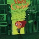 paola crusoe 3