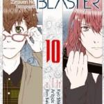 civilization blaster 10
