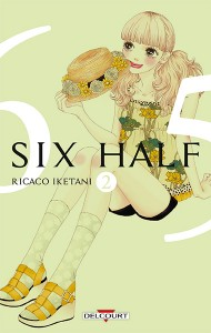six half 2