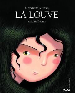 Cover Pivoine.AI