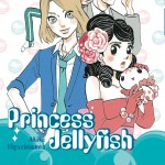 PRINCESS JELLYFISH 02 - JAQ.indd