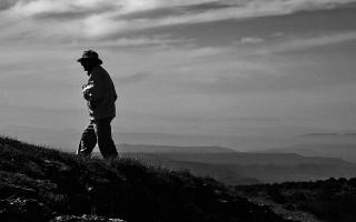 L'Homme montagne de Gauthier et Fléchais