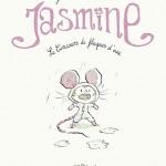 501 JASMINE[BD].indd