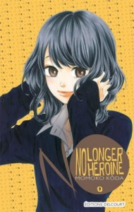 no longer heroine 09
