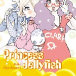 princess jellyfish 04