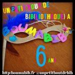logo-6ans-boumabib