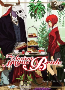 ancient magus bride 01
