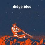 didgeridoo marais