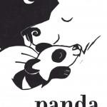 panda kalioujny