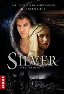 silver 1 gier