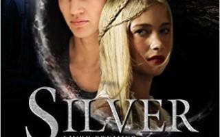 Silver T.1 de Kerstin Gier