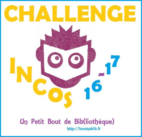 challenge incos 2016-2017