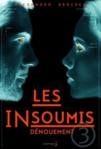 insoumis 3