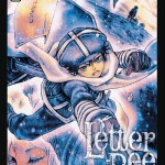 letter bee 16