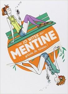mentine 1