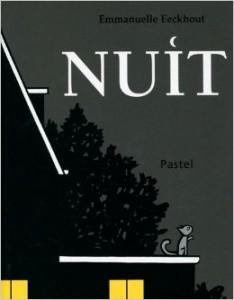 nuit eeckhout