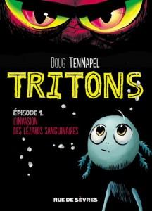 tritons 1