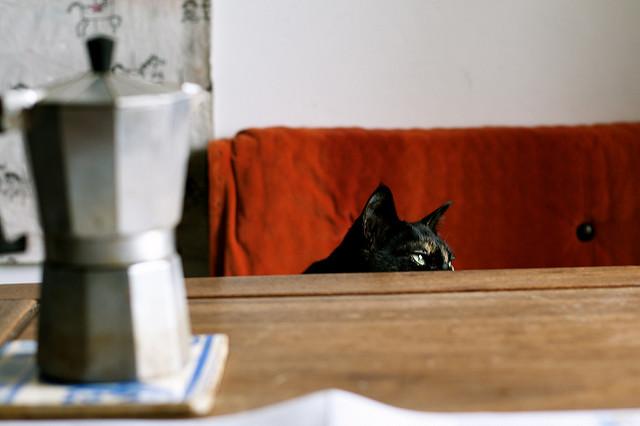 pas pillon ? by gromain via Flickr