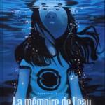 memoire de l'eau