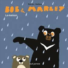 bob & marley maison
