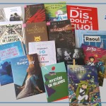 objectif lecture mai 2016