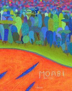 moabi el fathi
