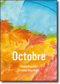 octobre notari