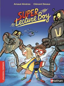 super lecture boy